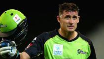Australian cricket legend tests positive to COVID-19