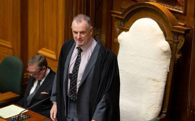 (Photo / NZ Herald)