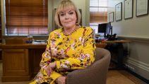 Judith Collins: Mallard has wrong temperament to be Speaker