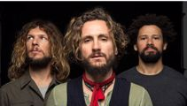 John Butler gives exclusive performance from Perth, announces NZ tour