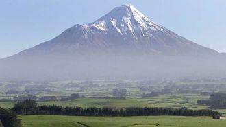 Taranaki double tragedy: Climbers' bodies recovered from mountain