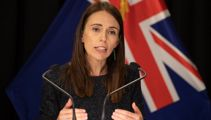 Ardern needs to go further on Mallard says political commentator