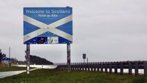 SNP results mean a lot for Scottish independence vote