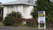Ashley Church: Will our rental supply shrink?