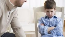 John Cowan: Is your shy kid just being rude?