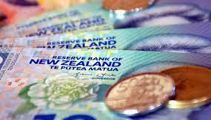 Brad Olsen: The wage freeze is a huge mistake!