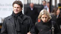 'Difficult, upsetting': Chris Cairns' wife breaks silence