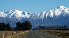 (Photo / Selwyn NZ)