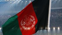 Kerre McIvor: Should the world help Afghanistan or leave them to their own devices?