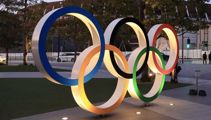 'Do not travel to Japan': US warning as Olympics loom