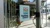 Maori advisory group says council isn't delivering