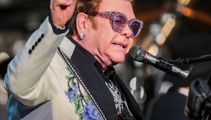 Elton John tickets, investments - MPs' financial interests revealed