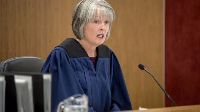 Chief Coroner Deborah Marshall says the death of an Auckland teenager is not linked to the Covid vaccine.