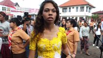 Bali suitcase killer Heather Mack to get early prison release