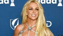 Judge denies Britney Spears' lawyer's plea to remove her father as conservator
