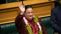 Ōtaki MP says GP given options before decision to return to UK