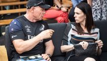 PM urges public to make thoughts heard after Team NZ reject deal