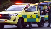 St John rapid response unit hopes to halve response times in Dunedin