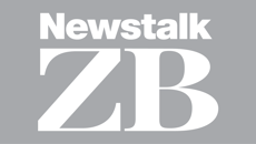 Newstalk ZB Widens Gap To Radio Live