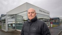 Ōtaki Medical Centre chief hopes departed GP will return under new immigration rules