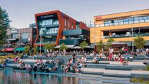 Mike Yardley: Embracing Winter in Christchurch