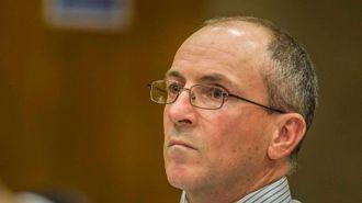 Marlborough Sounds convicted murderer Scott Watson has bail declined