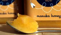 Mānuka honey battle: New Zealand, Britain, Australia in trademark fight