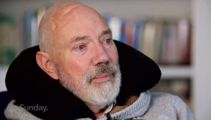 Resilience as Sir Bob Parker, Lady Jo Nicholls-Parker face new chapter after stroke