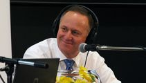 Heather du Plessis-Allan: Turns out John Key was right