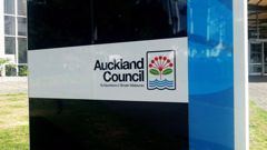 Auckland Council is expected to call for public submissions on the proposal early next year (Josh White)