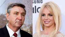 Free Britney: Jamie Spears agrees to step down as Britney's conservator