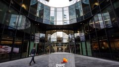 The Big Four accounting firm denies liability in the case, which sees the Brierley group of companies seeking the potential value of tax losses. Photo / Getty Images