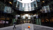 Brierley companies sue PwC over alleged 'wrong' advice