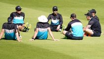 Black Caps' selection dilemma - and inconvenient fact about series decider