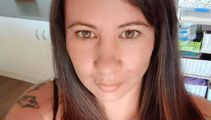 Horror conditions inside meth-addicted Kiwi mum's home