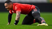 World Rugby changes rule to allow men to wear tights and leggings