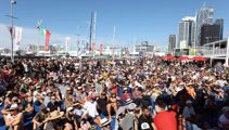 Scuppered - Team NZ rejects Govt's America's Cup bid