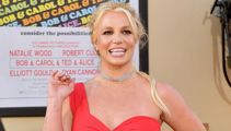Britney Spears' dad claims the singer is 'mentally sick'