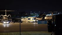 Fiji mercy flight: NZ hospital worker in quarantine after 'PPE incident'