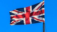 Enda Brady: UK introduces new anti-terror legislation