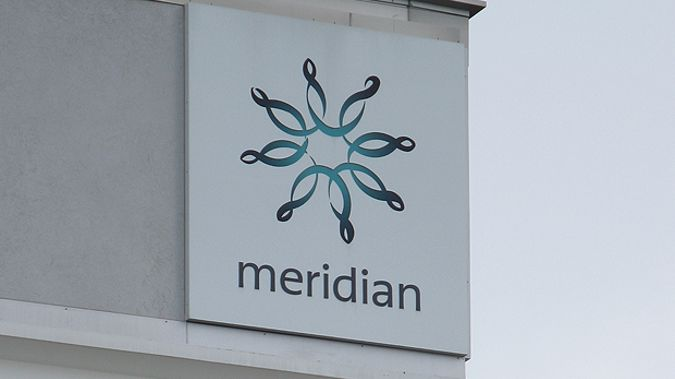 Lines company Vector has been given the green light to buy Meridian Energy's metering and asset service business - Arc Innovations (Edward Swift)