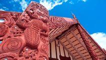 Kaupapa Māori educator on Te Wiki o te reo Māori