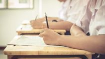 End-of-year NCEA exams delayed by two weeks