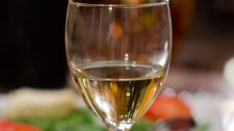 France correspondent: Vineyard owner fined for favourable rankings to own wines