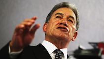 Court of Appeal refuses further evidence in Peters leak case