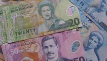 Money Talks October 13: How to save and budget for a bucket-list trip