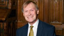 UK MP stabbed to death while meeting with constituents