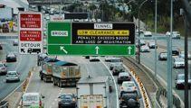 Sydney mum owes $31k in unpaid road tolls