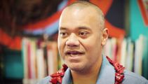 Auckland councillor: Apology for Dawn Raids a start, requires action