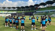 'Extremely disciplined': What Blackcaps' opponents are expecting